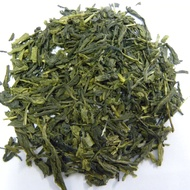Rohini Green Blossom Darjeeling Tea Autum Flush 2012 from Udyan Tea