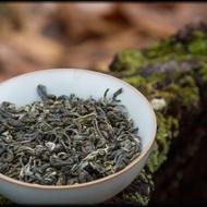 River Rain from Whispering Pines Tea Company