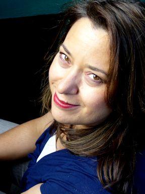 Tina Southgate