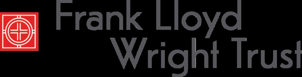 http://www.flwright.org/