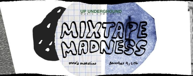 Mixtape Madness and Lo-Fi 7 Launch