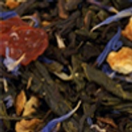 New Year's Blend Tea from Simpson & Vail