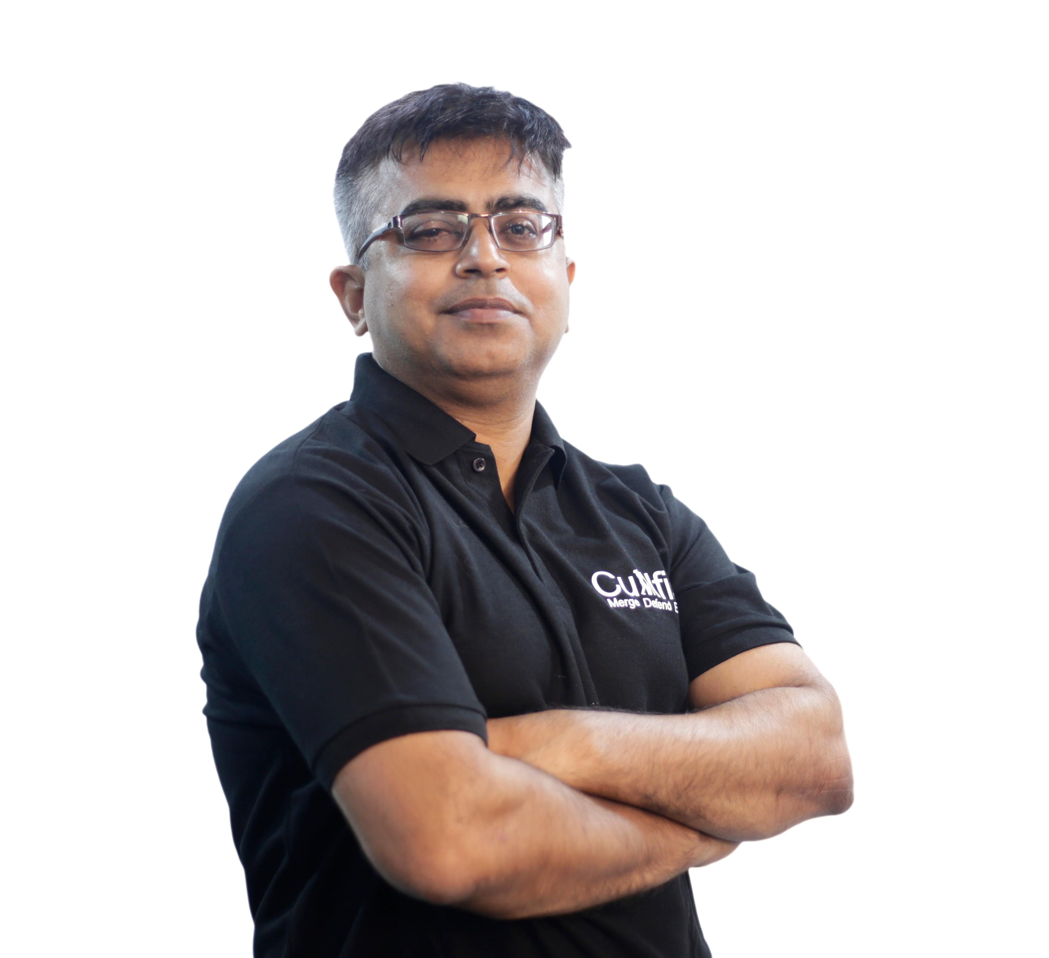 Yashpal Singh Kalsi
