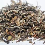 Castleton Moonlight DJ-91 2nd flush 2013 darjeeling tea from Tea Emporium