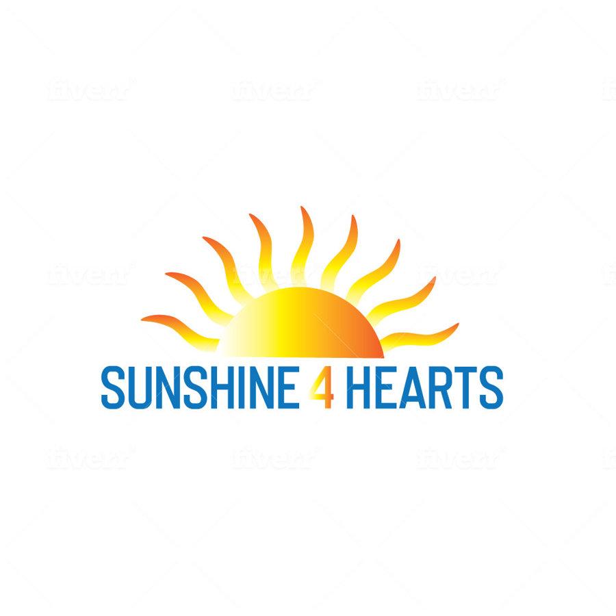 SUNSHINE4HEARTS!