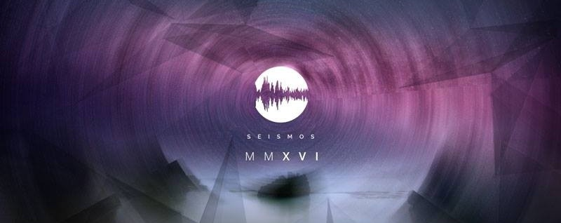 Seismos Anniversary