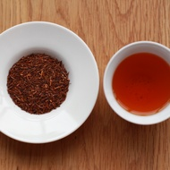 Rooibos from Steepster
