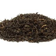 Kenya Milima from Subtle Tea