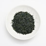 Hikari Shirushi Sencha Platinum Award Competition Winner from Tea Dealers