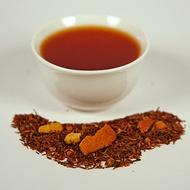 Cinnamon Sensation Rooibos from The Tea Smith