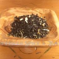 Chocolate Mint Black Tea from Sheffield Spice & Tea Co.