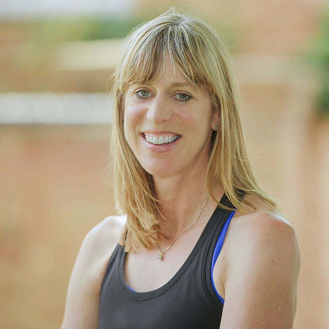 Louise Humphrey