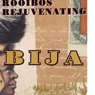 Rooibos Rejuvenating from Bija