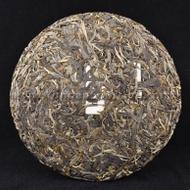 "2011 ""Nan Po Zhai"" Ancient Arbor Raw from Yunnan Sourcing"
