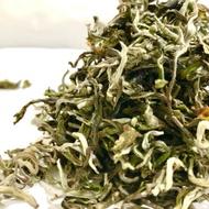 Upper Namring (Premium) EX-3 Darjeeling tea 1st flush 2019 from Tea Emporium ( www.teaemporium.net)