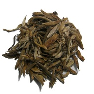 Ya Bao from TeaSpring