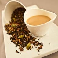 Masala Chai from Sky Tea