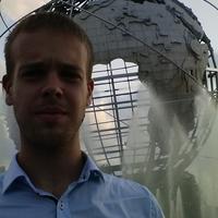 Web api mentor, Web api expert, Web api code help