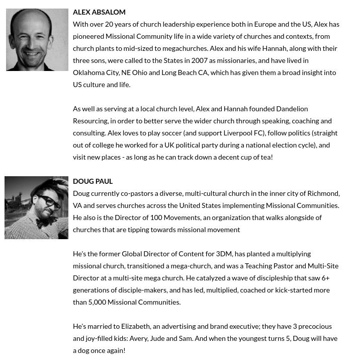 Alex Absalom & Doug Paul – MC Starter Kit: The 'ESSENTIAL' Plan 9lNlYfF0Q5K7M9kb6f98