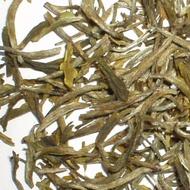 Lu Mu Dan from Grey's Teas