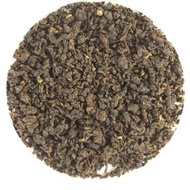 Thailand Doi Tung Red from Nothing But Tea