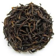 2008 Phoenix Mt. ShuiXian Dancong from The Mandarin's Tea Room
