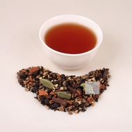 Special Calcutta Chai from The Tea Smith