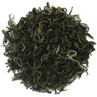Wuyi Green (Wu Yi Qing Cha) from Silk Road Teas