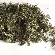 ZG93: Pre-Chingming Dragon Beard from Upton Tea Imports