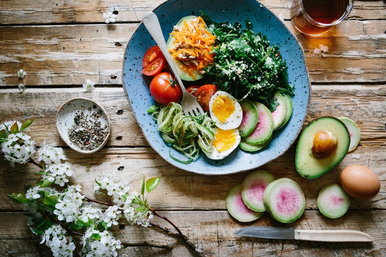Healthy-Habits-School