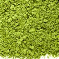 Organic Matcha Green Tea Powder from Zentei Matcha
