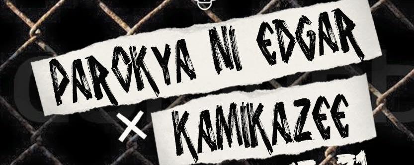 Parokya x Kamikazee