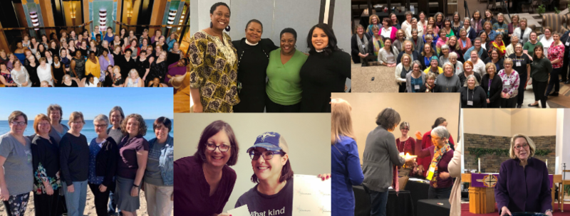 RGBP 2019 fundraiser collagepng