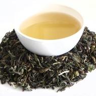 Darjeeling Tea - 2013 First-Flush - Arya Estate - 100% Organic from loveDarjeeling