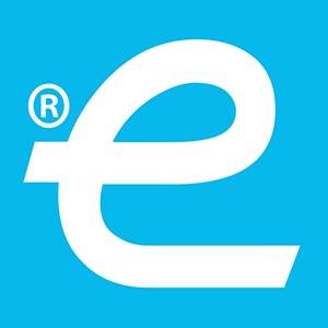 E-Academy