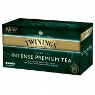Intense Premium Tea from Twinings