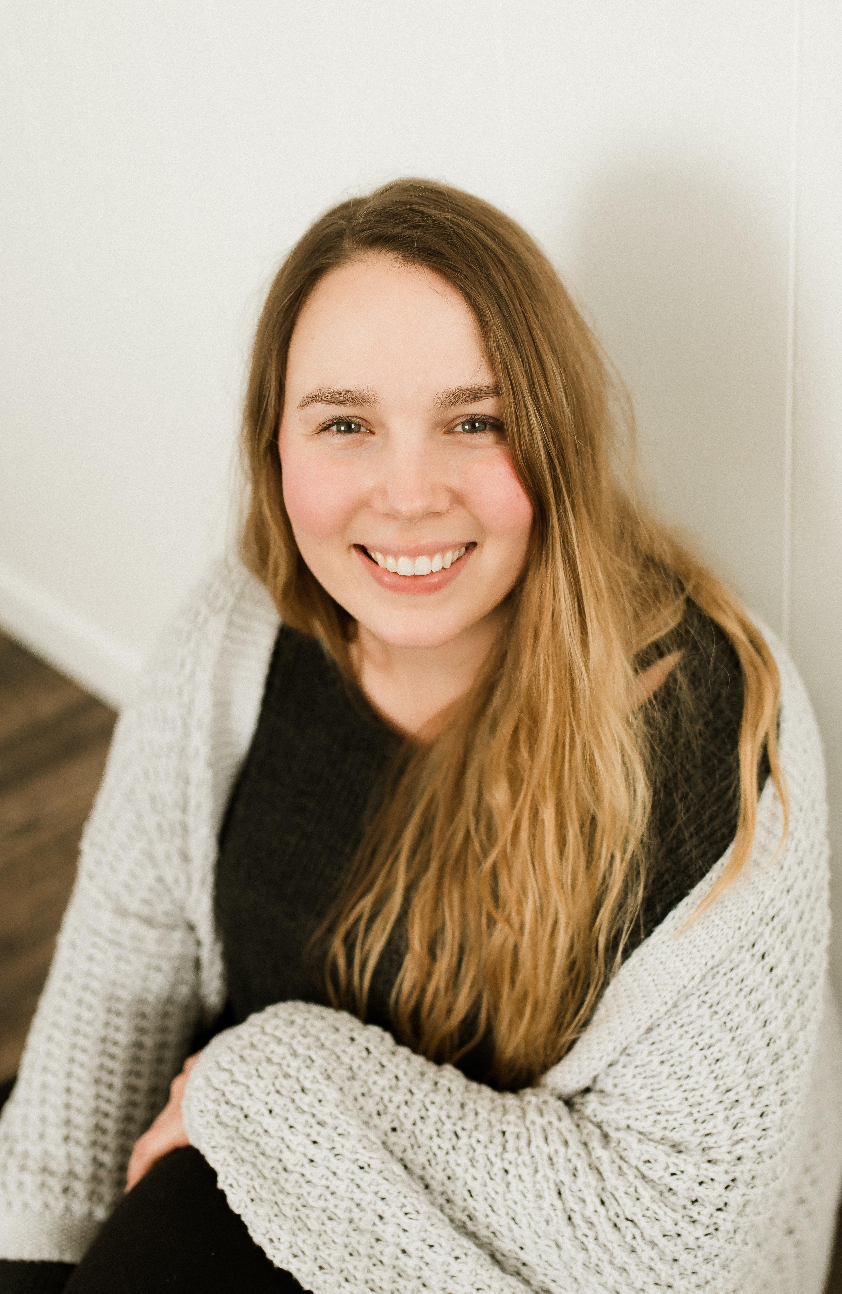 Ashley Kampman