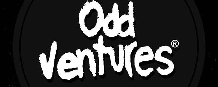 Odd Ventures