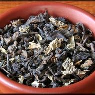 Mirkwood from Whispering Pines Tea Company