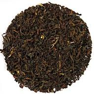 Nuwara Eliya from Nothing But Tea