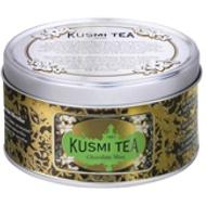 Chocolate Mint from Kusmi Tea