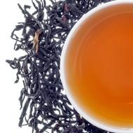 Wild Mountain Black from TeaSource