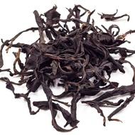 2016 Ruan Zhi Black Tea from Tea Side
