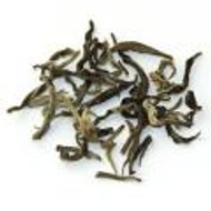 Himalayan Shangri La White Organic from Rare Tea Republic