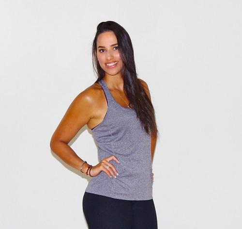 Sofia Habity