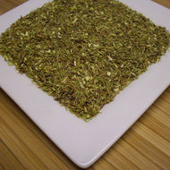 Green Rooibos from Georgia Tea Company