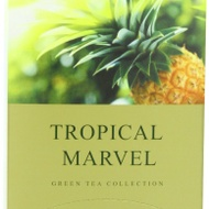 Tropical Marvel from Greenfield