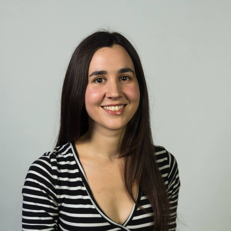 Jorgelina Pérez