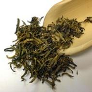 Yunnan Royal Gold from Silver Tips Tea