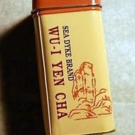 Wu-i Yen Cha from Sea Dyke Brand